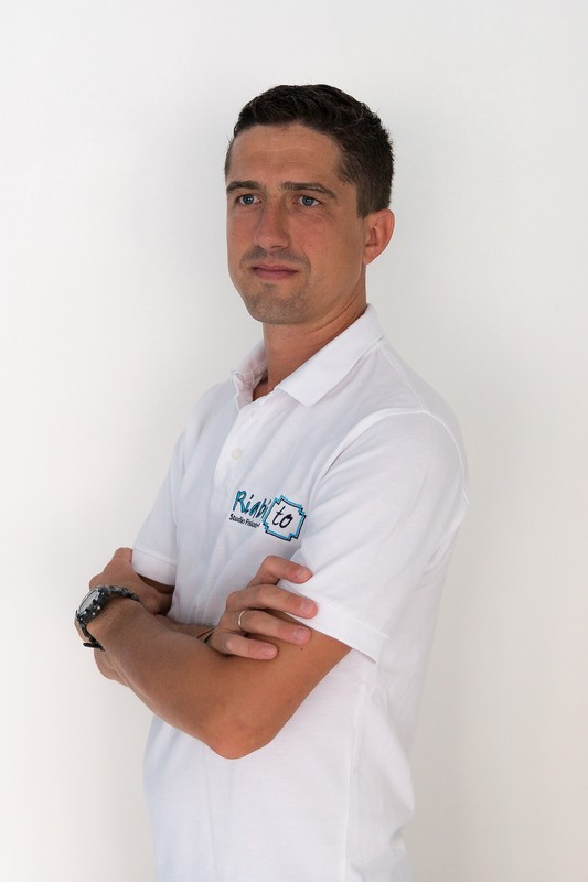 Dottor Eduardo Gonzalez Veigas