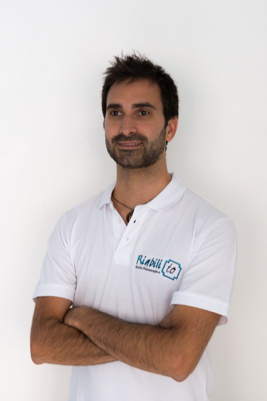 Dottor Matteo Ghione