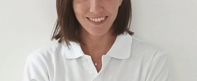 Dott.sa Sabrina Camilli