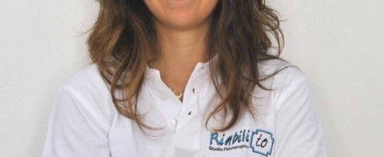 Dott.sa Giulia Tirelli